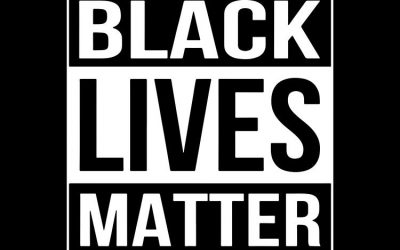 A Message To Our Community on Black Lives Matter